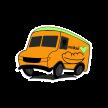 bus frei
